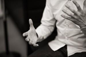 2012-07-19-KMC-Sofa-Frank_Sazama-D0513